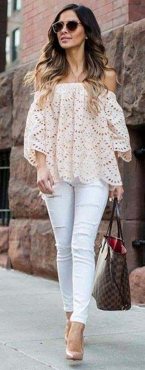 b0de1368973f2 Click to see more stylish outfit ideas that you will fall in love