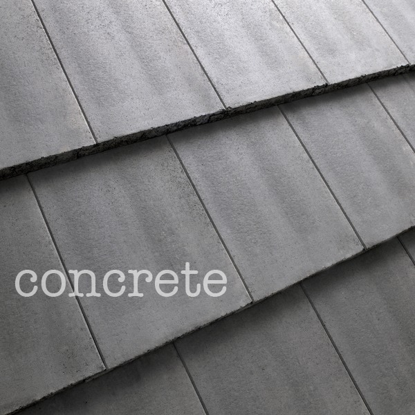 K J E R S T I S L Y K K E Concrete Roof Tiles Roof Tiles House Roof