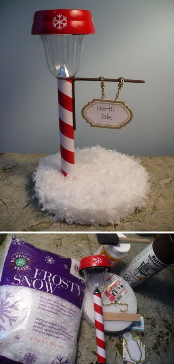 18 Amazing Christmas Dollar Store Decorations 6 Christmas Street