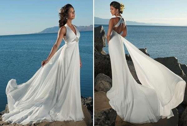 Abiti Da Sposa X Spiaggia.Abiti Da Sposa X Matrimonio Sulla Spiaggia Ritratti Matrimonio