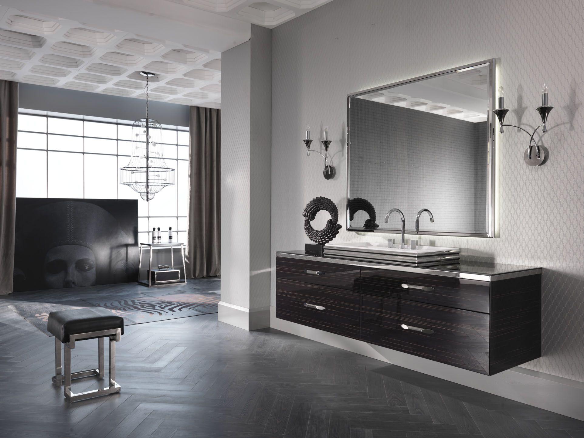 Pin by B&B India -Luxury Furniture Ma on Bathroom Vanity ...