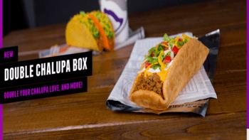 Pin By Valuegrub On Fast Food Deals Fast Food Deals Food Restaurant Recipes