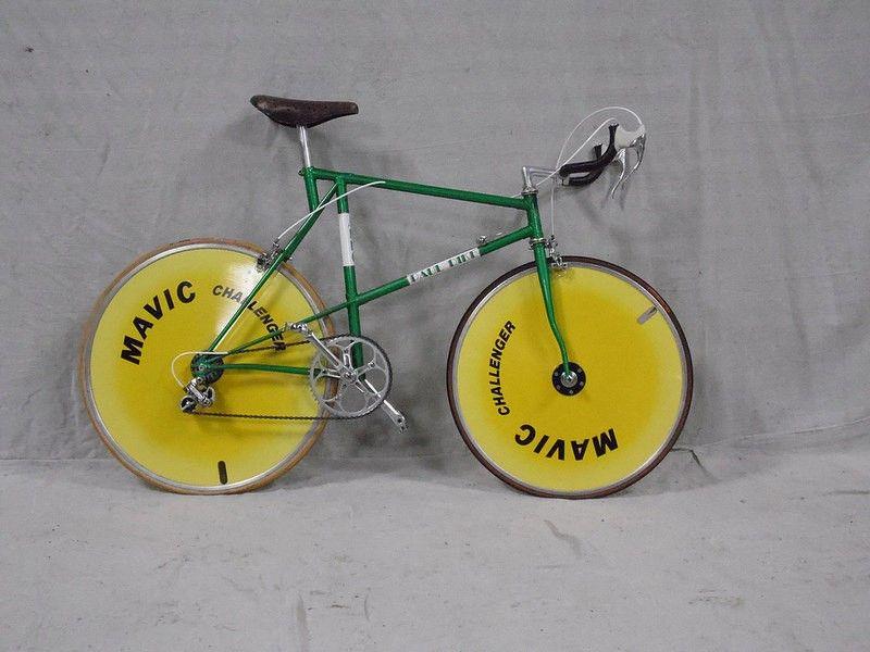 Pin De Cubox En Cyklar Bicicletas