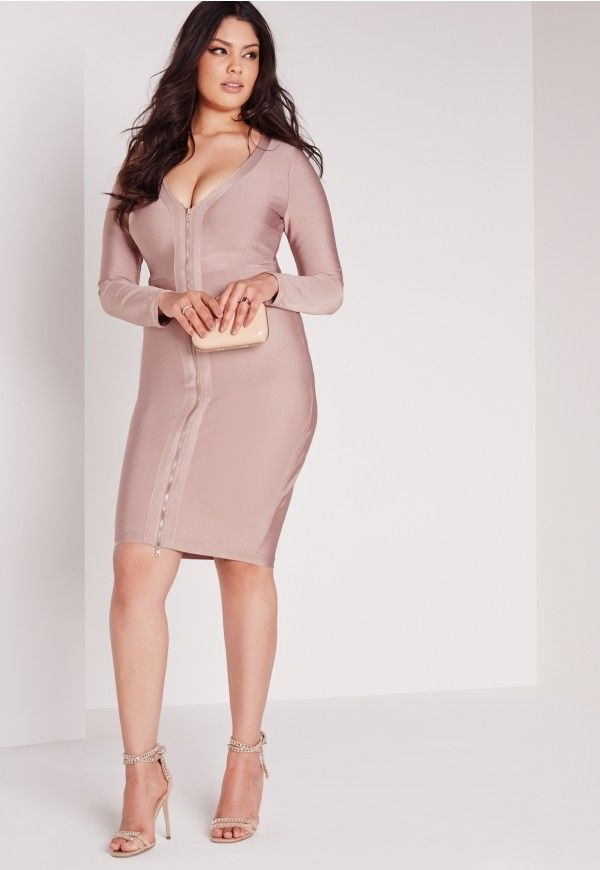 Get The Look This Season In Our High End Dresses Collection This