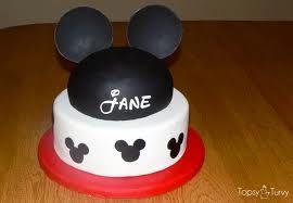 smash cake?