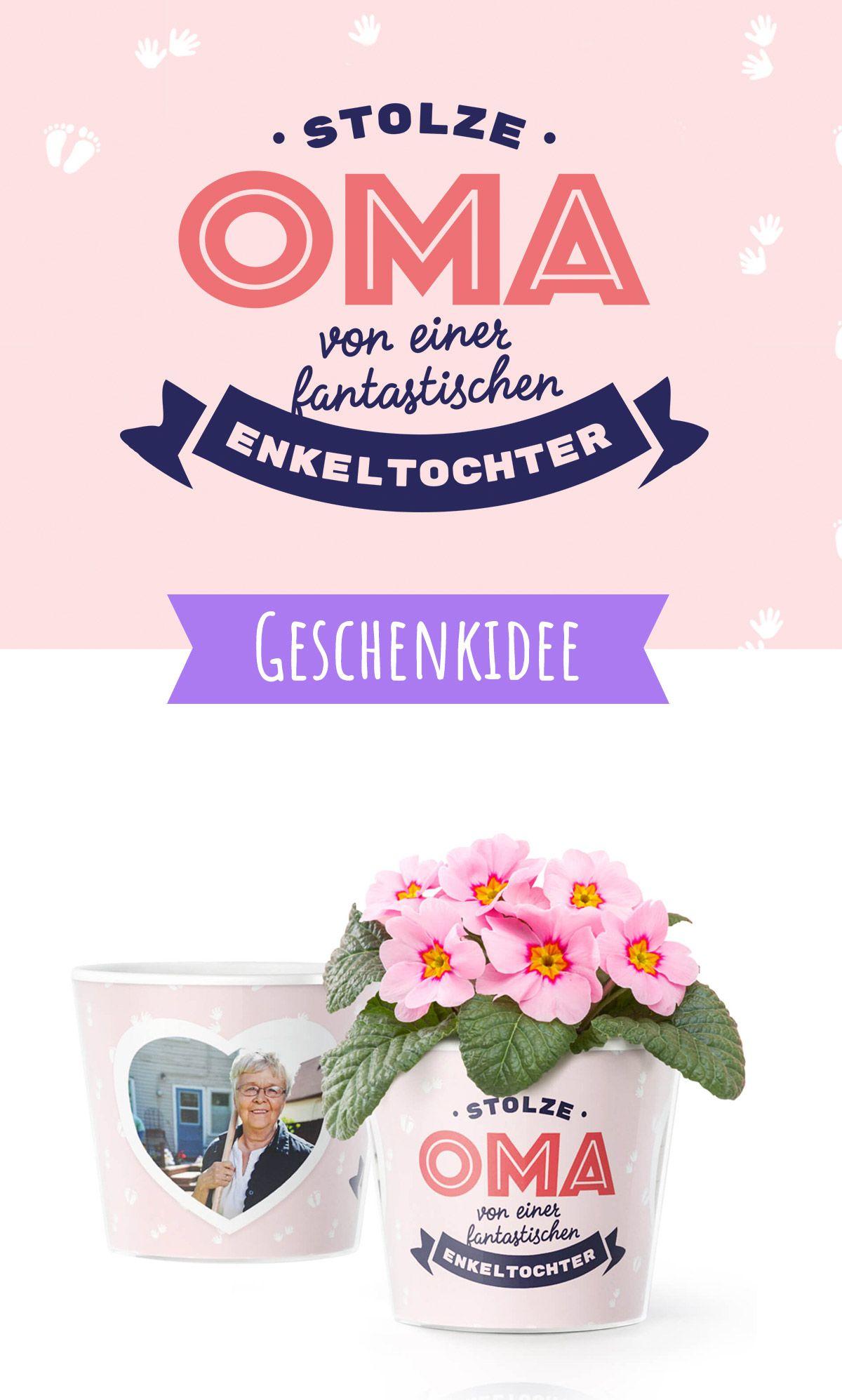 Glückwünsche zur Geburt einer Enkeltochter | Glückwünsche