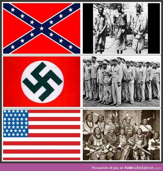 Funny Pics Memes And Trending Stories American Flag Meaning Black History Books African History