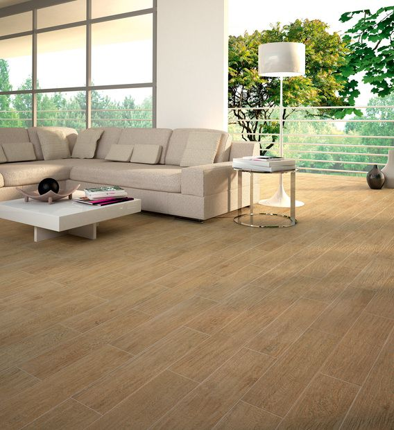 95 Florida Tile Ideas Commercial Flooring Flooring Projects Floor And Wall Tile