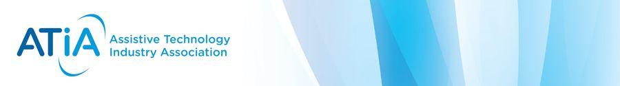 Assistive Technology Industry Association Atia Technology Industry