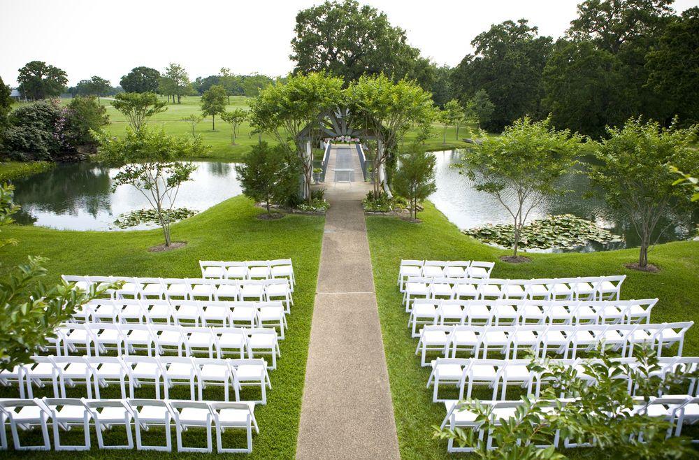 weddings.JPG Wedding venues texas, College station