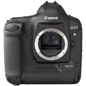 Canon Eos 1d Mark Ii N 8 2mp Digital Slr Camera Body Only By Canon Http Www Amazon Com Dp B0007y793k Ref Cm Sw R Pi Dp Camera Photography Gear Dslr Camera