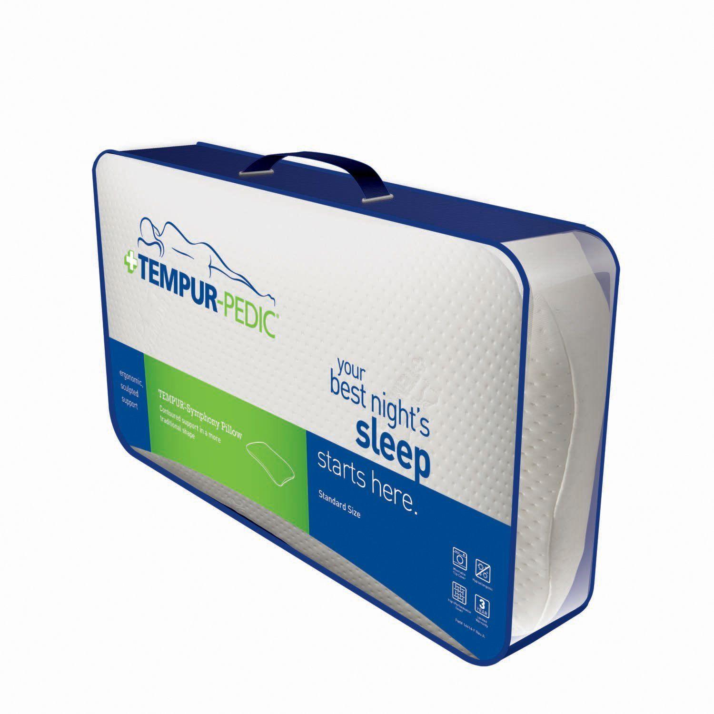 bed tempur tremendous amazon headboard design mattress for sheets box pillow king home com spring pedic queen maple astonishing tempurpedic