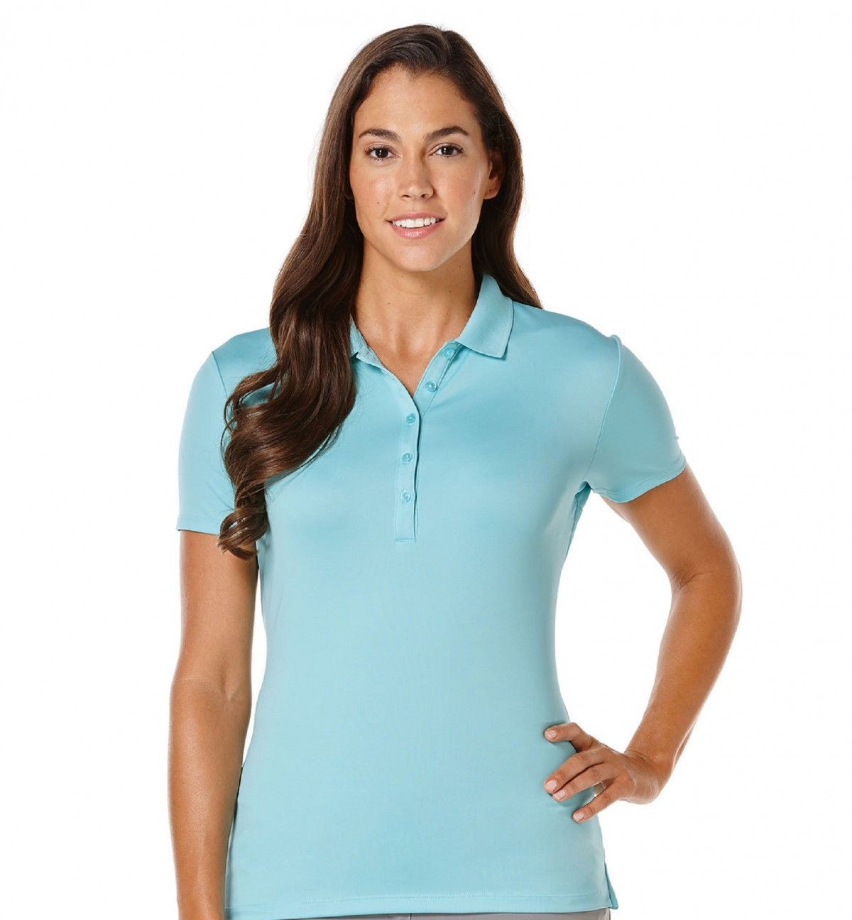 cfc4b5eb Callaway Golf Shirts Ladies « Alzheimer's Network of Oregon