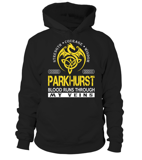 """# PARKHURST - Blood Runs Through My Veins .    PARKHURST Blood Runs Through My Veins Special Offer, not available anywhere else!Available in a variety of styles and colorsBuy yours now before it is too late! Secured payment via Visa / Mastercard / Amex / PayPal / iDeal How to place an order  Choose the model from the drop-down menu Click on """"Buy it now"""" Choose the size and the quantity Add your delivery address and bank details And that's it!"""
