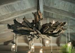schwemmholz lampe leuchten pinterest schwemmholz. Black Bedroom Furniture Sets. Home Design Ideas