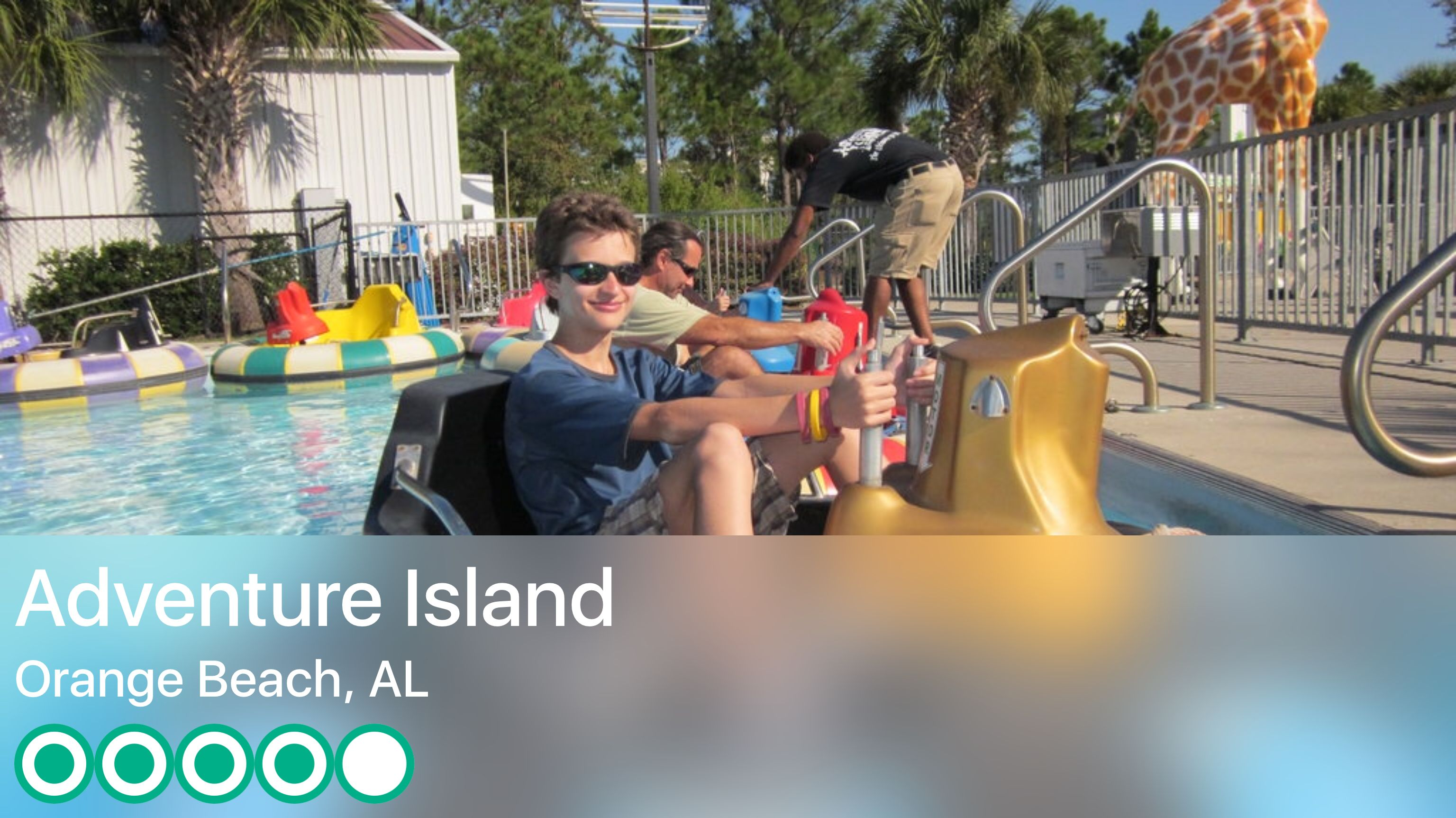 Https Www Tripadvisor Attraction Review G30753 D2218472 Reviews Adventure Island Orange Beach Alabama Html M 19904