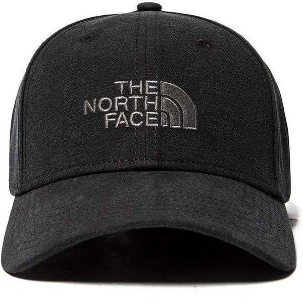The North Face Classic Cap  1565ca94f19
