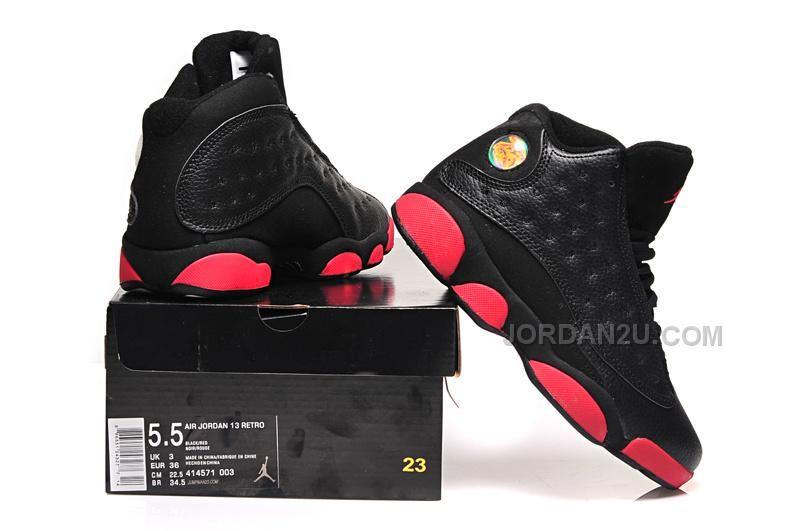 8f53185a94a Men's Air Jordan 13 Retro AAA 232, Price: $73.00 - New Air Jordan Shoes