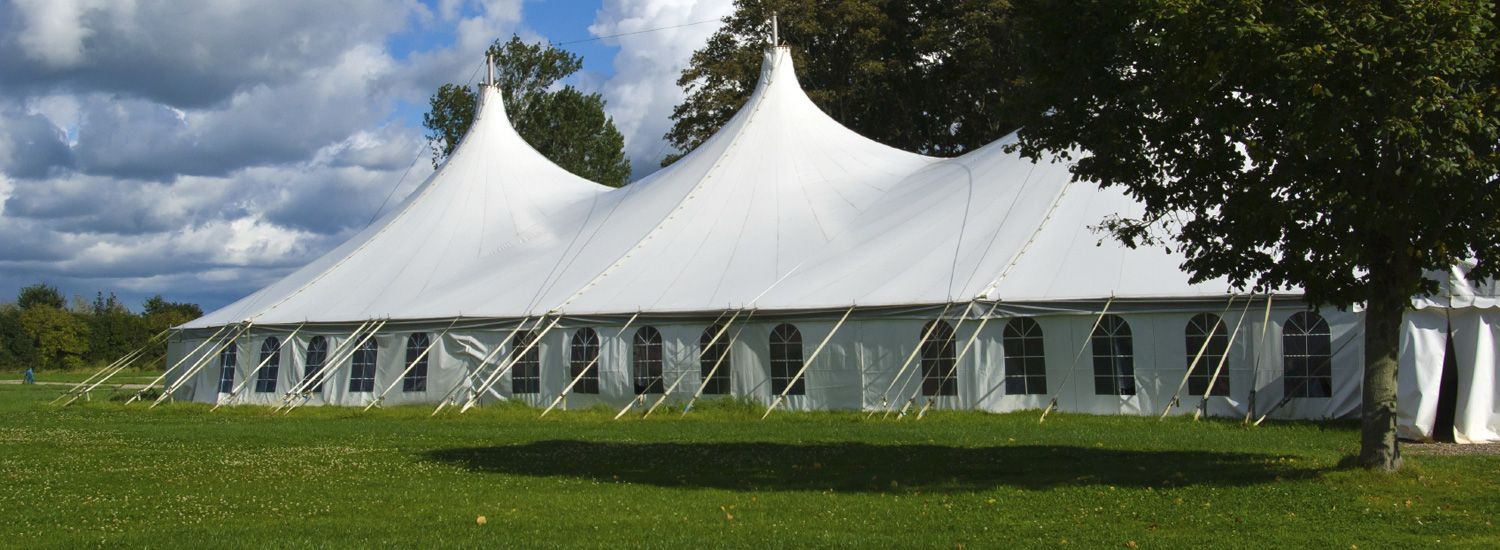 Wedding decorations rental   Westmead Road Pinetown Durban  Africa Tents  Pinterest  Tents