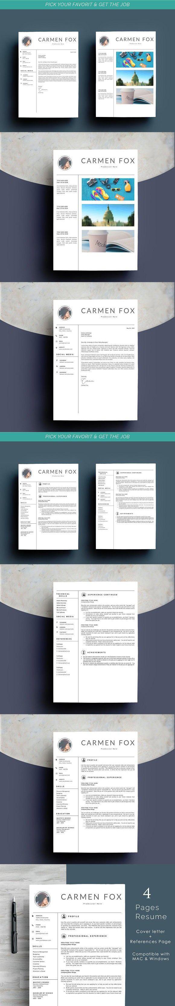 Item analysis summary report staar released
