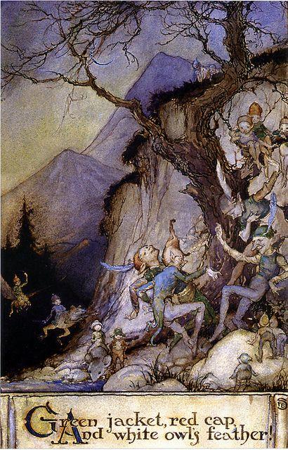 Pin By Wee Forest Folk On Gnomes Fairies Faeries Fairies Photos Fairy