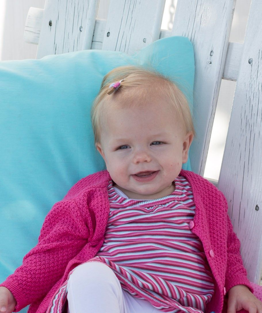 lief! lifestyle kledingsetje voor baby meisjes | clothes for baby girls | zomer 2015 | summer 2015