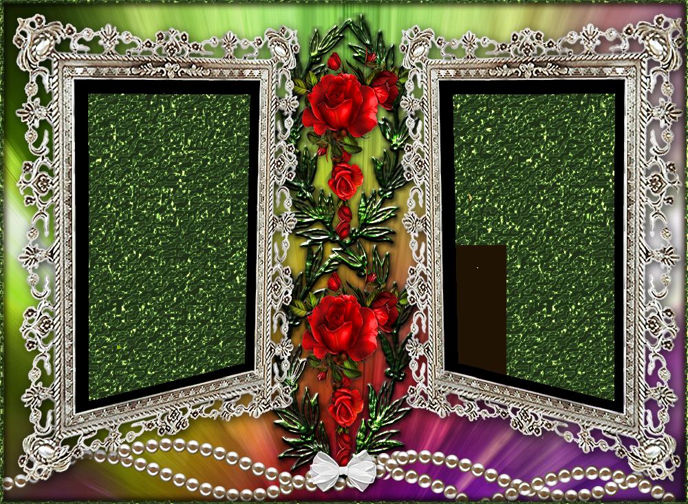 Pin By Evgenia Petkova On Frames Iii Phone Wallpaper Design Frame Background Frame