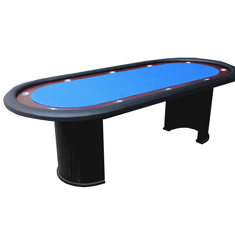 "96"" Professional Texas Holdem Casino"