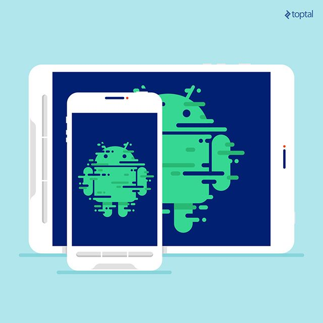 android developer s guide to fragment navigation pattern mobile rh pinterest com android developer guide pdf android developer guidelines
