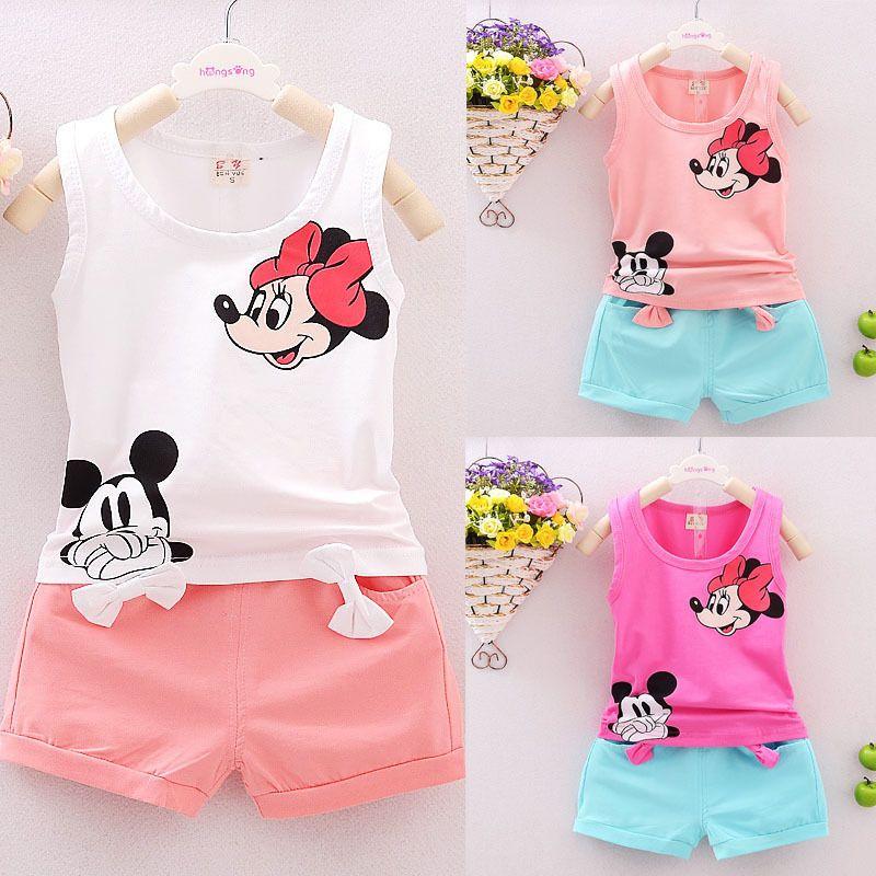 a7e256af93c6ba10c992fd14780789cc cool usa toddler kids baby girls t shirt tops pants shorts dress,Childrens Clothes Usa