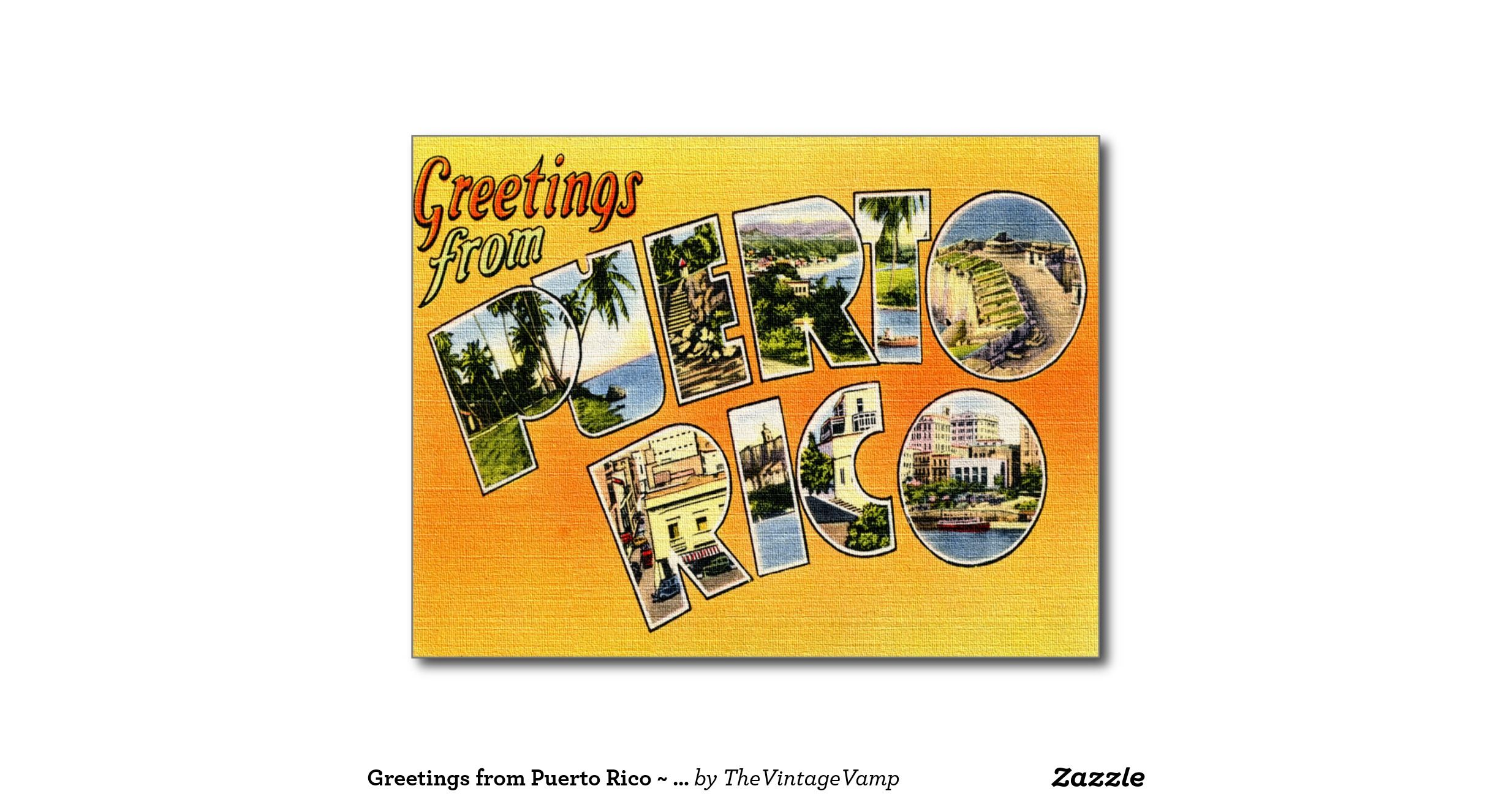 Us greetings from puerto rico state stamps google search stamp us greetings from puerto rico state stamps google search m4hsunfo