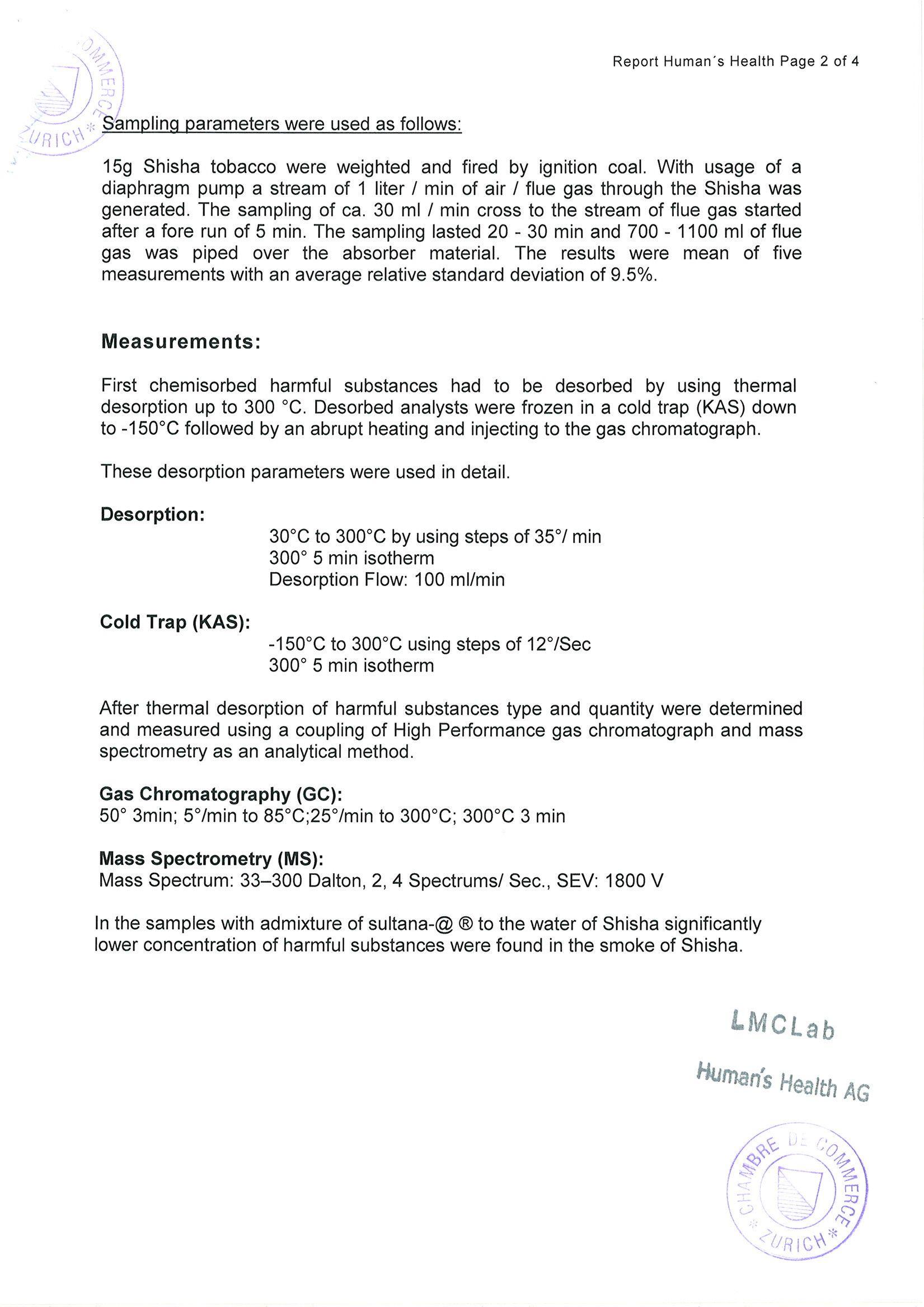 Scientific_Report_sultana-add_Page_4