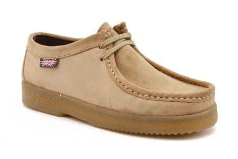 MODELOS DE ZAPATOS HUSH PUPPIES MUJER  modelos  modelosdezapatos  mujer   puppies  zapatos b0071d7ef758d