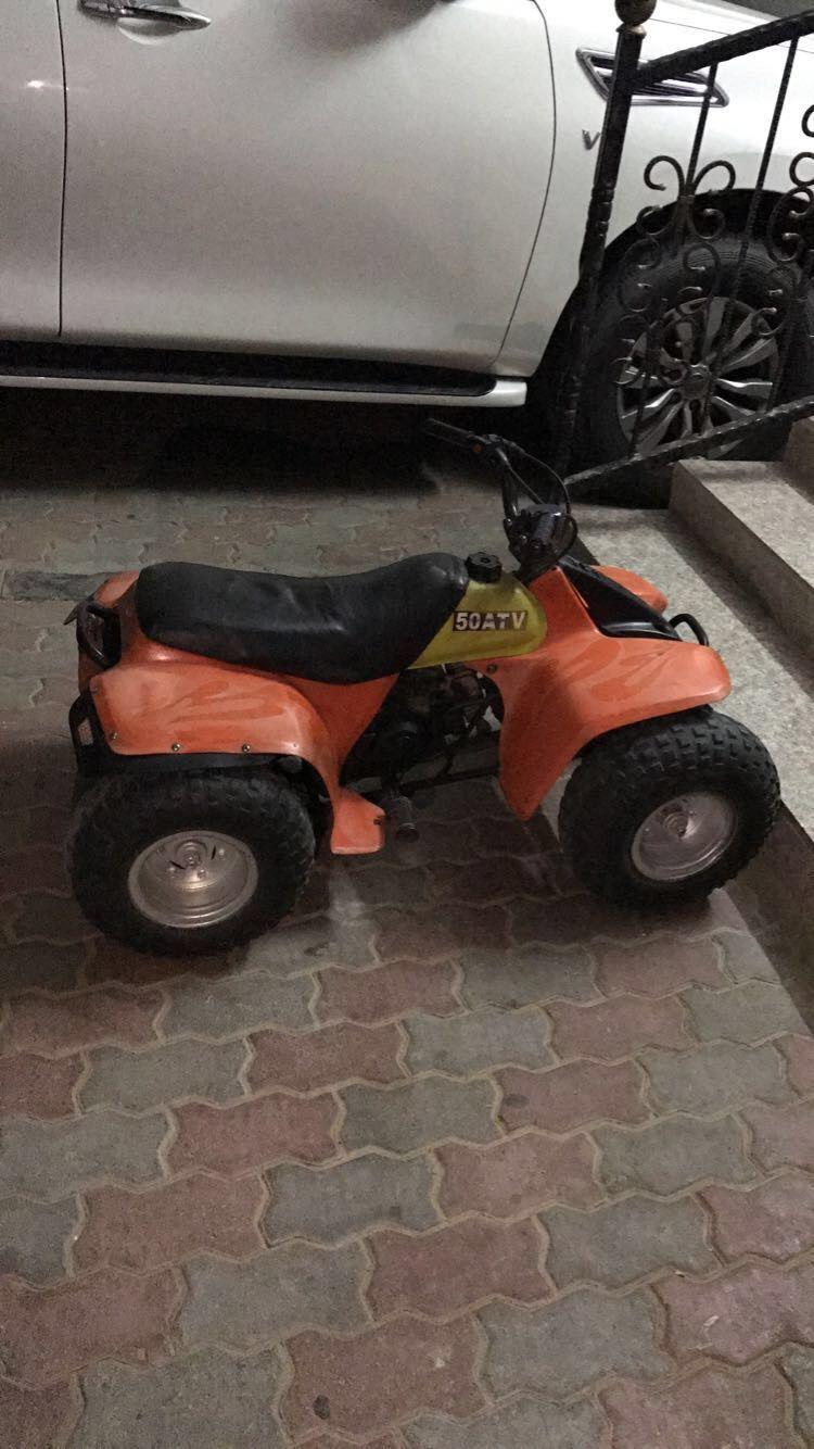 كود الاعلان 05fhtf3 معلومات عن الإعلان دراجه سوزوكي ٥٠ نظيفه جدا مطلوب ناهئي ٢٠٠٠ قابل للتفاوض 050 Outdoor Power Equipment Riding Lawnmower Lawn Mower