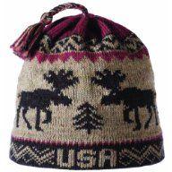 579e84f5ba0f2 Vermont Originals - USA Moose