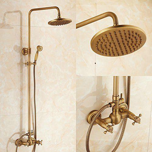 Pin by Vickie Kemp on Bathroom refurb Rainfall shower