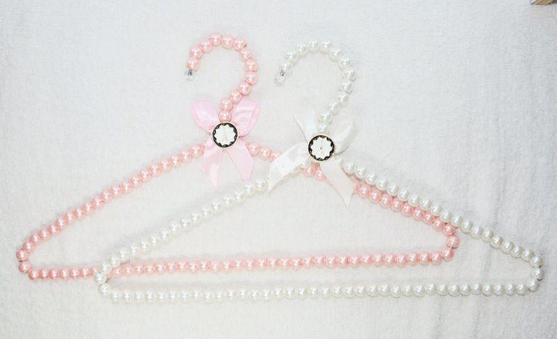 Hangers4