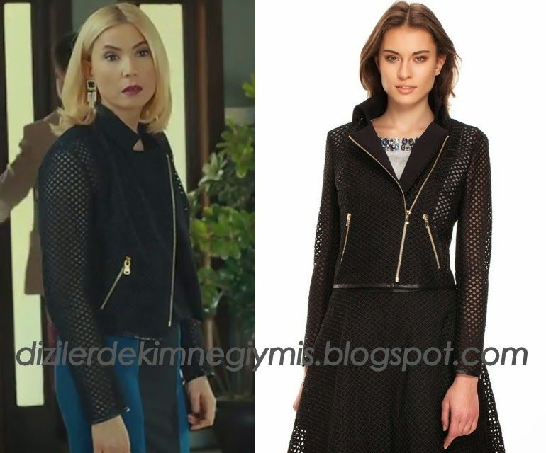 Photo of Medcezir – Part 27 Dresses and Accessories