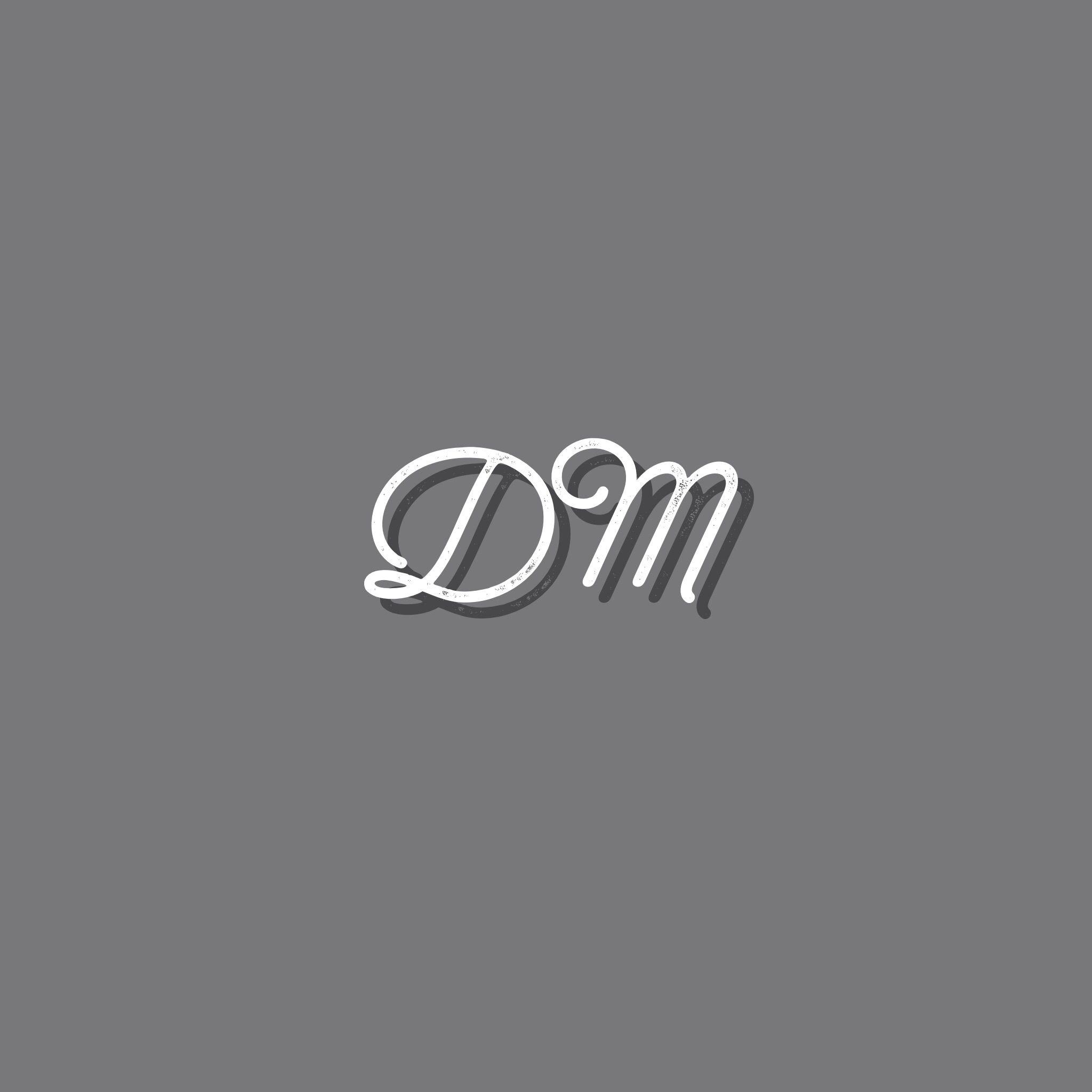 Desi Mandarini Email Form Desi Texts
