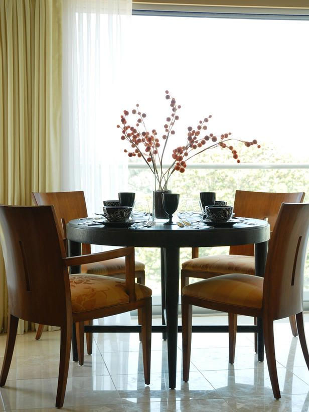 i love the simplicity of the centerpiece leather like rh pinterest cl