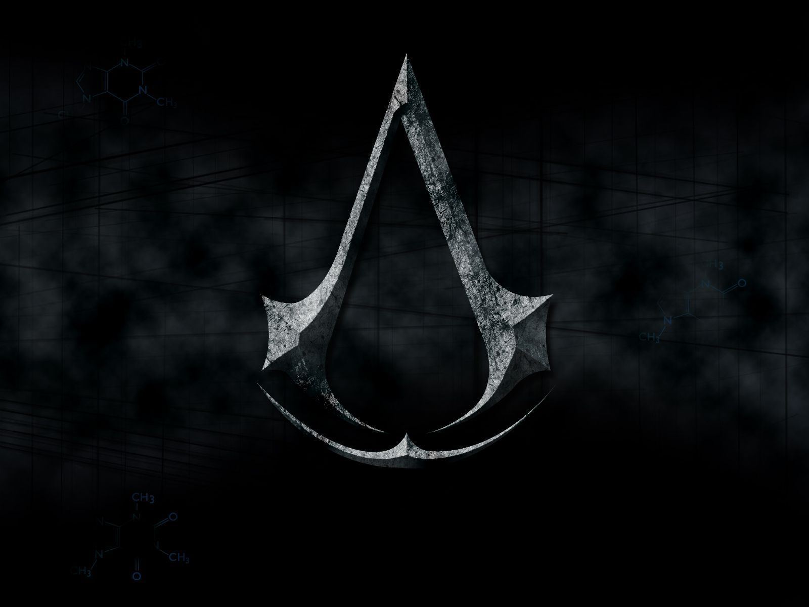 Assassins Creed Wallpapers HD Wallpaper 1920×1080 Assassin