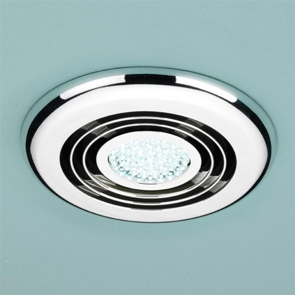 Thedecorlive Com Provides You Best Quality Bathroom Exhaust Fans