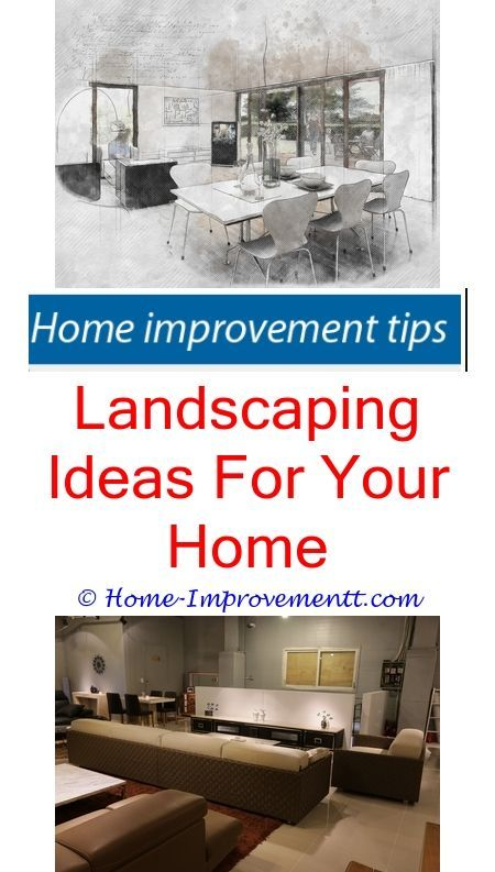 Home Repairs For Dummies Small Washroom Renovationbathroom Refit Enchanting Better Homes And Gardens Decorating Ideas Remodelling