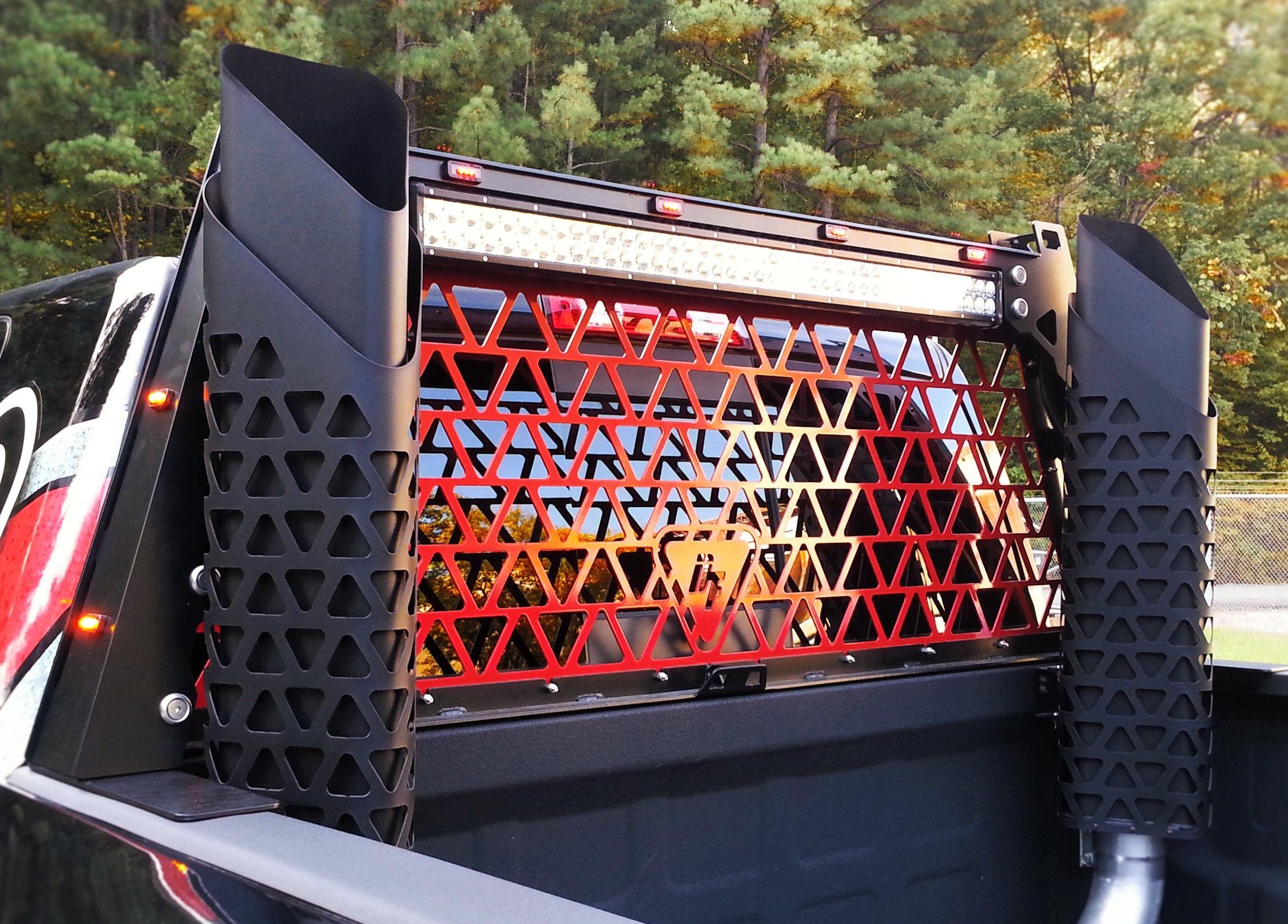 Chevy gmc cargo van car guru autos post for Len dudas motors stevens point wisconsin
