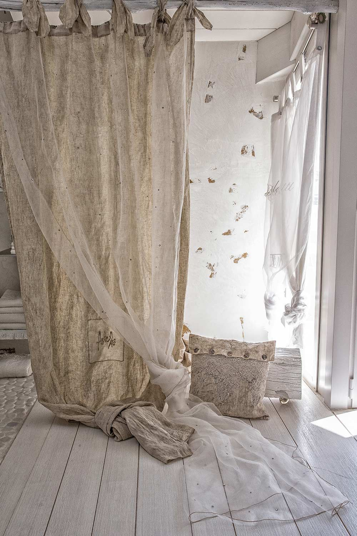 Daniela dallavalle catalogue textile 2 pinterest for Mastro arredamenti