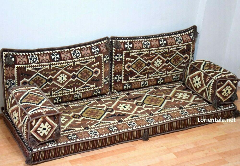 Pin On Arabic Set Sofas