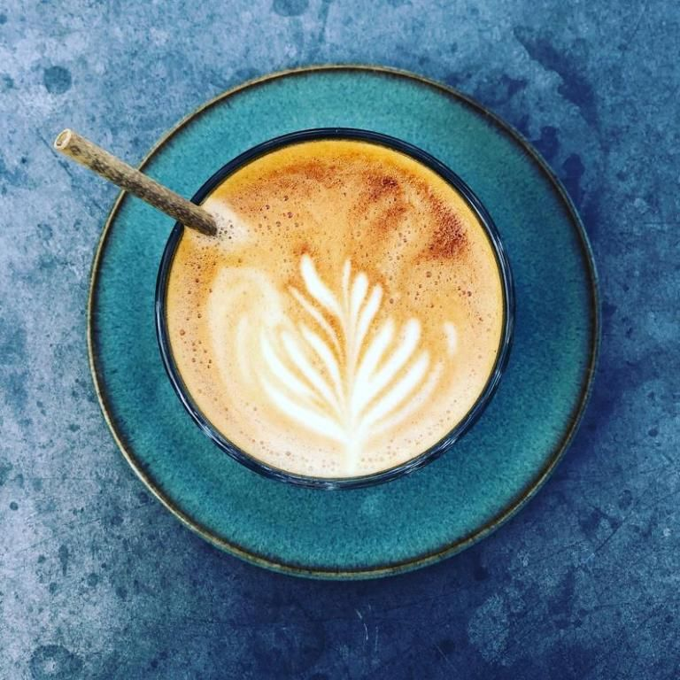 Zero Waste Coffee Products to Help you Start Your Day off