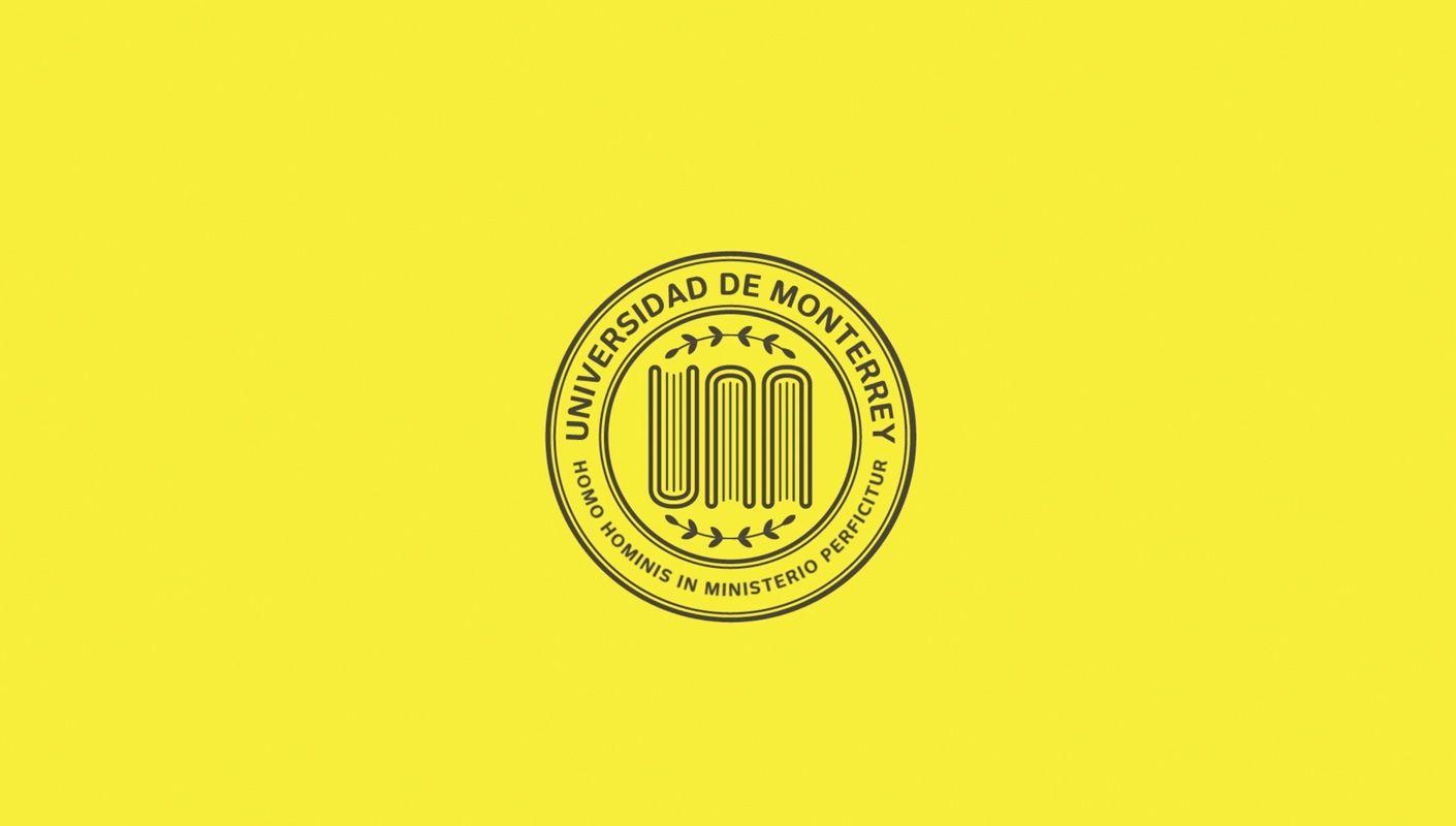 UDEM x Brands&People