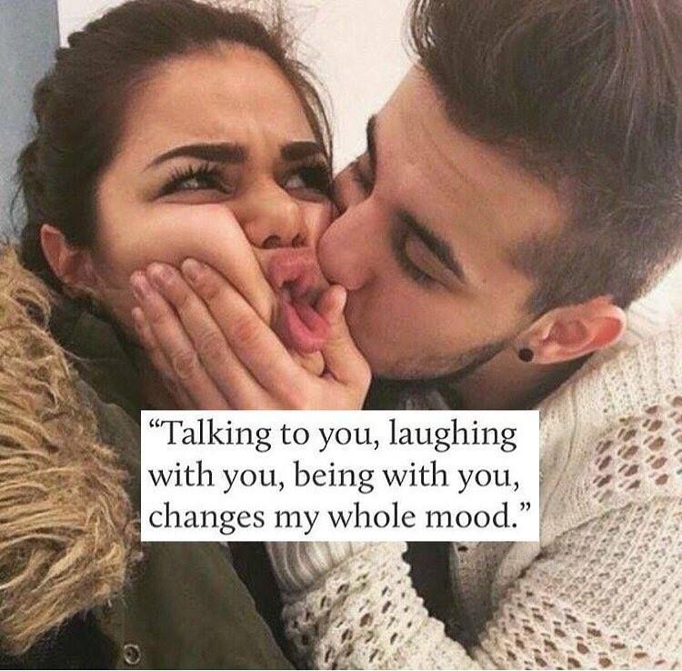 Cute Romantic Love Quotes For Her Gf Wife With Images Romantic
