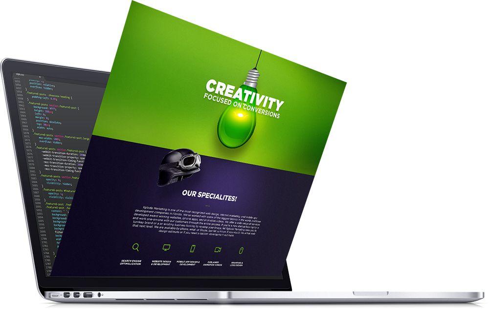 Seo Marketing Services Of Sarasota Search Engine Optimization Search Engine Optimization Seo Web Design Marketing